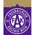FK Austria Wien Amateure