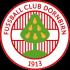 FC Mohren Dornbirn 1913