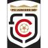 FC Juniors Oberösterreich